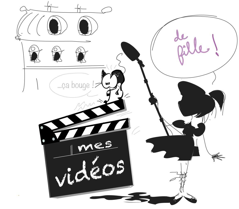 dessin-d-fille-2014